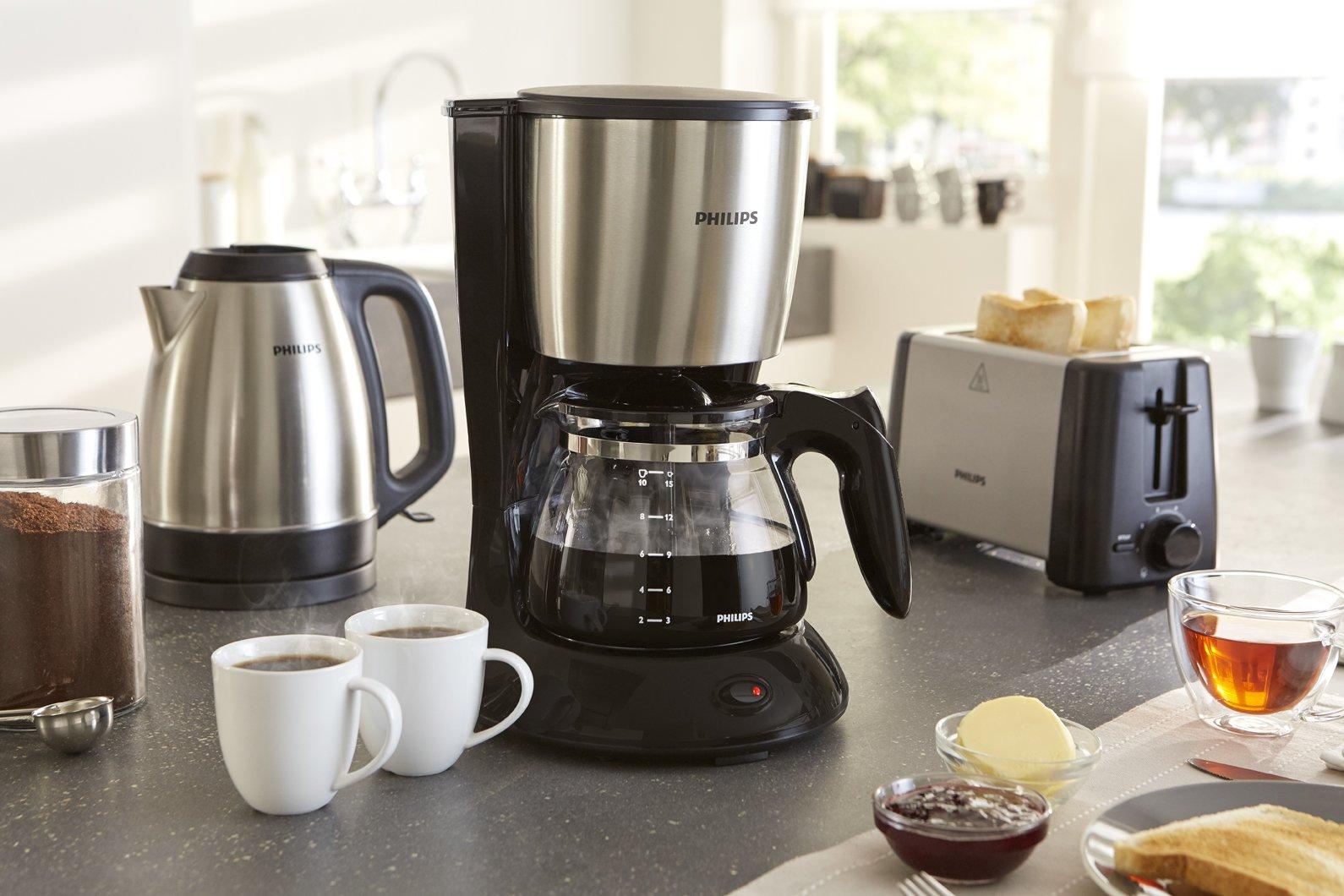 Philips-HD746221-Daily-Filter-Kaffeemaschine