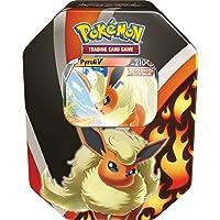 Pokemon- Pokébox Septembre 2021-Jeu de société-Jeu de Cartes à Collectionner, POB41