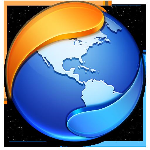 handy browser aktualisieren