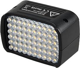 Godox AD-L LED Light Head (Black)