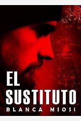 EL SUSTITUTO Versión Kindle