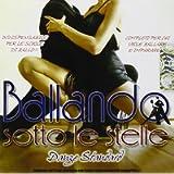 Ballando Sotto Le Stelle: Danze Standard' Da Gare'