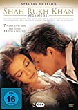 Shahrukh Khan: Megabox XXL (Premium Edition