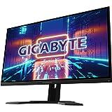 """Gigabyte G27Q 68.6 cm (27"""") 2560 x 1440 pixels Quad HD LED Black - Gigabyte G27Q, 68.6 cm (27""""), 2560 x 1440 pixels, Quad HD,"""