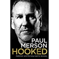Hooked: Addiction and the Long Road to Recovery