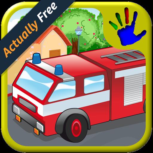 abc-prescolaire-camion-voiture-et-moteur-connect-le-puzzle-de-la-dot-enseigne-aux-enfants-les-chiffr