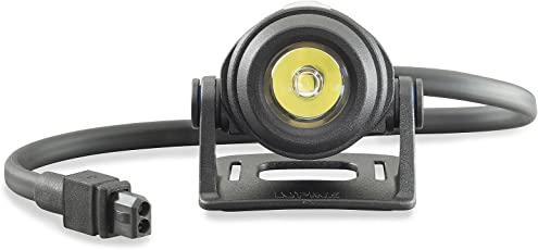 Lupine Neo X 2 Stirnlampe
