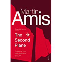 The Second Plane: September 11, 2001-2007 (English Edition)