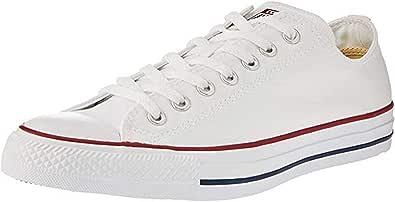 Converse 7652, Sneakers Uomo