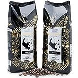 Café Brazil Consuelo en grains, 2x1kg