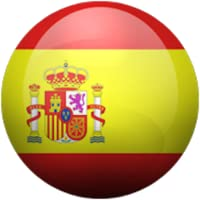 Linkword Spanish (Latin American)