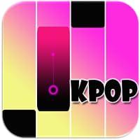 Magic Tiles K-POP