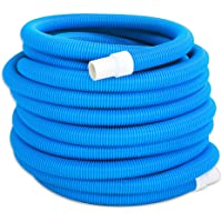 astrapool 01376–Hose Auto Floating For Swimming Pool, Diameter 38of 12M, Blue
