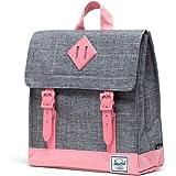 Herschel Kids' Survey Backpack