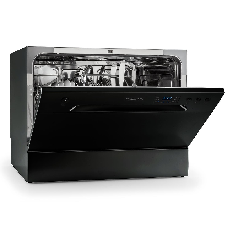 Tsg 704 lavastoviglie da tavolo silver aeg clatronic - Trova il ...