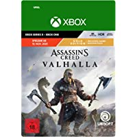 Assassin's Creed Valhalla Gold | Xbox - Download…