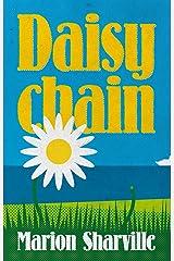 Daisy Chain Kindle Edition