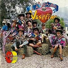 La Banda Rock