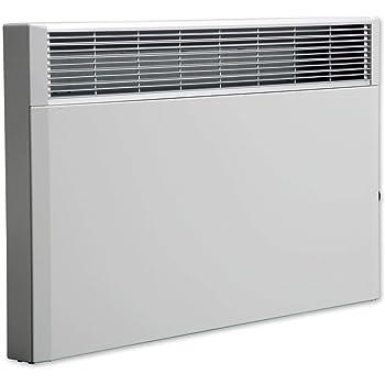 elektroheizung heizk rper speicherheizung schamottespeicher mit integrierten thermostat und. Black Bedroom Furniture Sets. Home Design Ideas