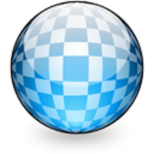 amagic_ball