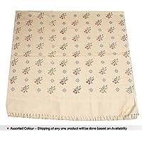 Big Bazaar Printed Cotton Towel 300590997