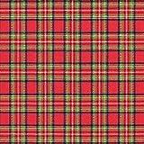 Fabulous Fabrics Baumwollstoff Schottenkaro Glenside 5 —