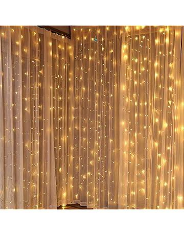 Decoration Lights Buy Decoration Lights Online at Low
