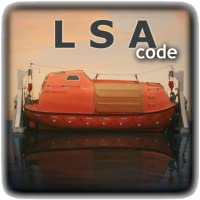LSA Code