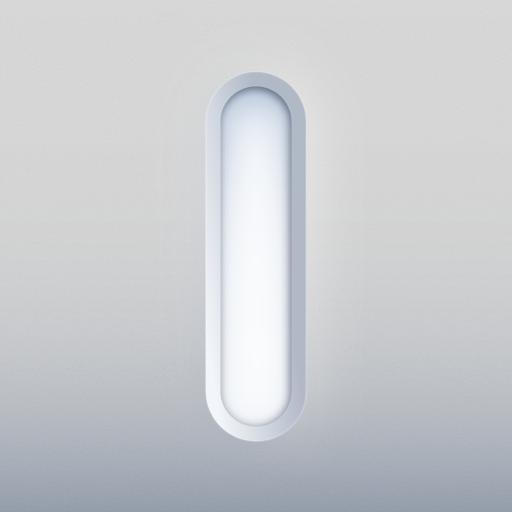 Thermometer Stand (Netatmo)