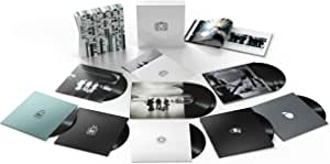 All That You Can't Leave Behind (20th Anniversary – Super Deluxe) [VINYL]