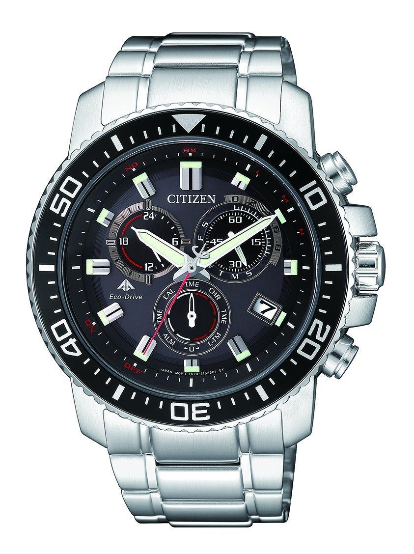 Reloj Citizen para Hombre AS4080-51E