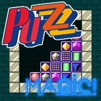 Puzzle Magic