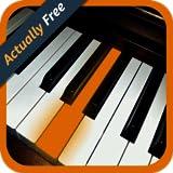 Klaviermelodie pro