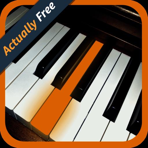pianoforte melodia (Formazione Tedesco)