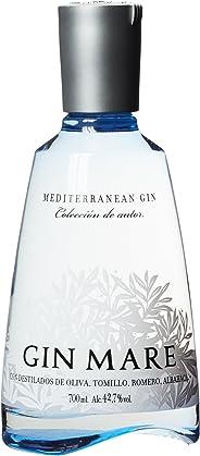 Gin?Mare?(1?x?0.7 l)