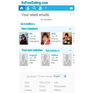 Tedesco gratis dating site.com