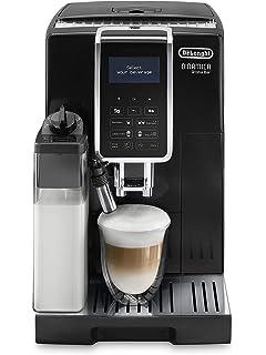 Elemento riscaldante 900w DELONGHI 7313273679 per macchina da caffè