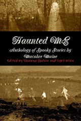 Haunted Me Paperback