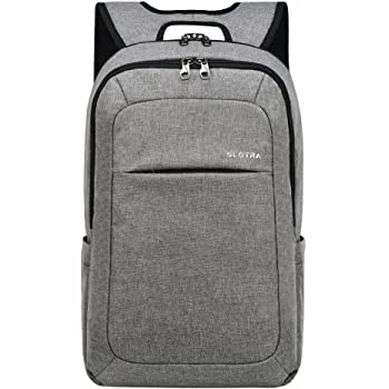Tylt Energi Backpack for Apple iPhone c01c9316e7c5f