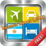 Cheap Flights Buenos Aires, Argentina