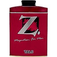 Z - Talc 200 gms