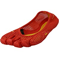 Vibram FiveFingers Women's Vi-b Fitness Shoes