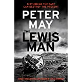 The Lewis Man: The Lewis Trilogy: 2