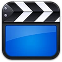 MovieBook - Your Movies Collection