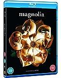Magnolia izione: Regno Unito] [Import italien]