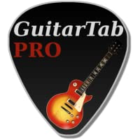 GuitarTab Pro - Tabs and chords