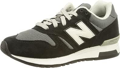 New Balance Men's 373 Sneaker