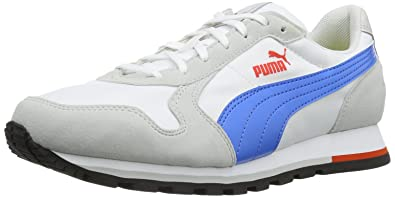7e3b4e079d puma st runner cheap   OFF45% The Largest Catalog Discounts