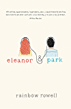 Eleanor y Park (Spanish Edition)