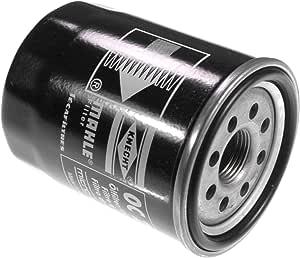 Purflux L474 filtre /à huile